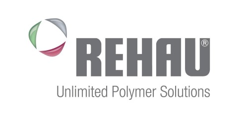 Rehau Windows and Doors