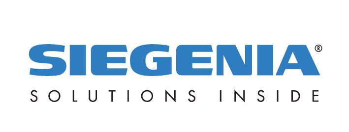 SIEGENIA_-Logo_mit_claim_4c